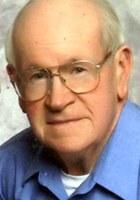 Eugene  Loxton