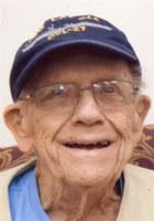 Paul J Mosher
