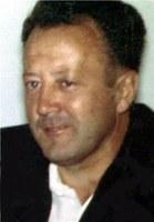 Charles P Roche