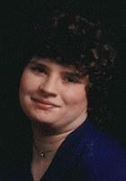 Lisa B Alexander