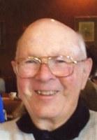 Robert  B Reed