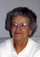 Jeanette O Wyllie