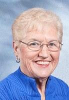 Marilyn M Wyllie