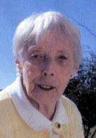 Joyce   Conard
