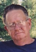 Joseph Platzer