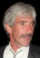Ronald E Loxton