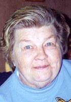 Valeria Skotcher