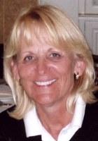 Cynthia N. Shady