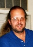 David H Klais