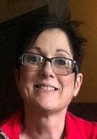 Kimberly S Heimbach