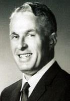 Robert W Burns