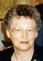 Cecilia A Miller