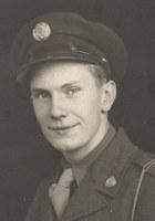 Gerald Krafft
