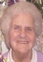 Ilene Parmann