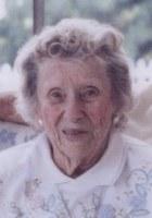 Louise K. Weil