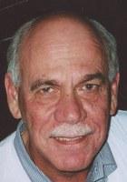 John O Schuck