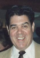 Donald R. Bailey