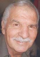 Joseph Arcicovich