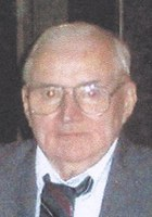 Leo Varty
