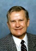 Frederick J Carpo