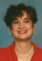 Kathleen Lilburn-Wardwell