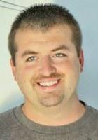 Jason W Schultz