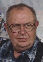 John  Reckker