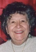 Louise Mancini