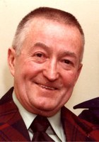 C. Clyde, 'O.B.' 'Sonny' O'Brien