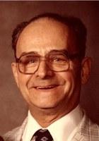 Joseph P. Chevalier