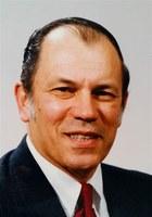 Gilbert J Opaleski