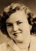 Mary Wittcop