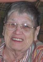 Helen Corby