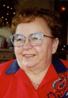 Iris P Senyk