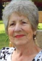 Wilma M Green
