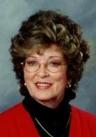 Judith C Novar