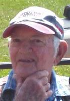 Harold A Smith