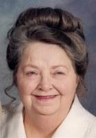 Wilma J Hellmuth