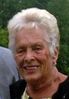 Janet M Brandl