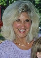 Brenda Jean Stommel