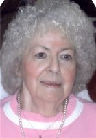 Barbara Marie Collins