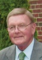 E. Dennis O'Brien