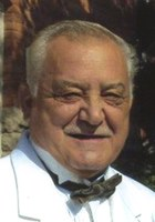 Charles D Doan