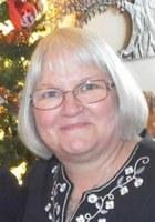Diane M Krasutsky