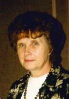 Susan M Phillips