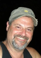 Jeffery B Kesner