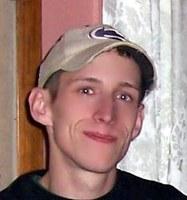 Christopher Helmrich