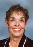 Kathleen C Doelle