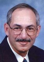 Gordon F Widmeyer
