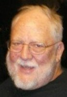 Martin L Parker